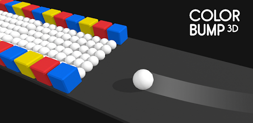 Color Bump 3D - Apps on Google Play