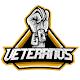 Veteranos eSports Download for PC Windows 10/8/7