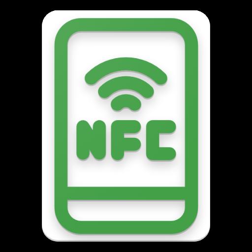 Baixar NFC/RF Reader and Writer para Android