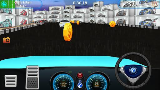 Driving Pro 1.1.9 Screenshots 7