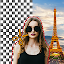 Photo Background Changer- Remove Background editor