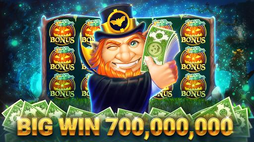 NEW SLOTS 2021uff0dfree casino games & slot machines 20.9 screenshots 1