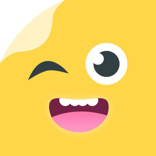 Banuba - Funny Face Swap & Camera Filters