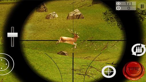 Deer Hunting 2020 1.2 screenshots 11