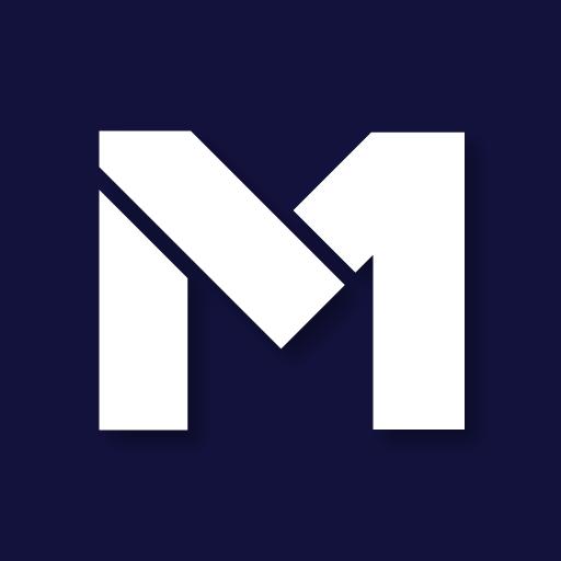 Baixar M1: The Finance Super App