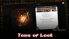 Pocket Roguelikeのおすすめ画像2