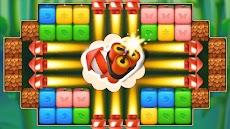 Fruit Block - Puzzle Legendのおすすめ画像5