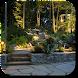風景照明 - Androidアプリ