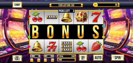 casino treasure island las vegas Online