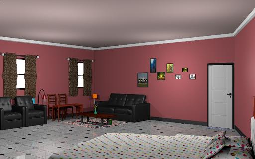 Escape Games-Puzzle Livingroom apkpoly screenshots 19