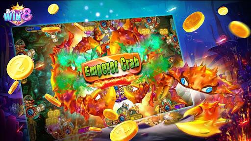 Win8 Casino Online- Free slot machines  Screenshots 2