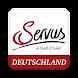 Servus in Stadt & Land - DE - Androidアプリ