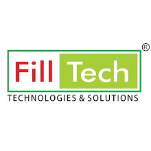 Fill Tech Technologies & Solutions Download on Windows