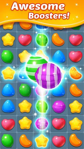 Candy Fever 2 screenshots 5