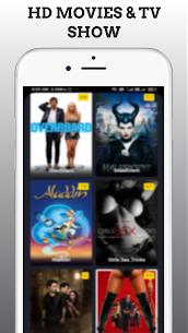 Moviebox pro apk, Moviebox pro mod apk Download ***NEW 2021*** 2