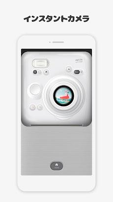 InstaMini  - インスタントカメラ、レトロカメラのおすすめ画像3