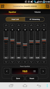 Dual Smart EQ  For Pc – Download On Windows 7/8/10 And Mac Os 1