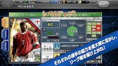 ワールドサッカーコレクションSのおすすめ画像2
