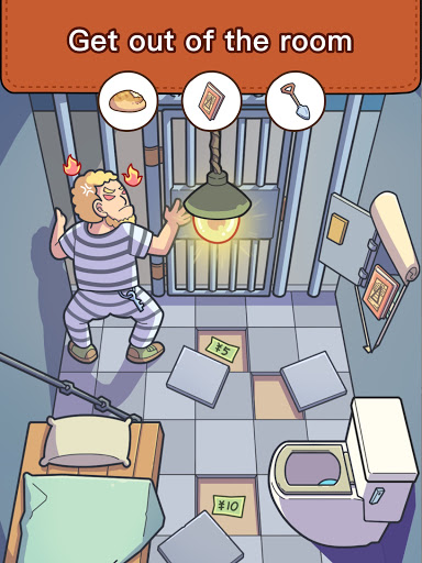 Find Out - Find Something & Hidden Objects 1.4.26 screenshots 22