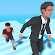 Age Runner per PC Windows