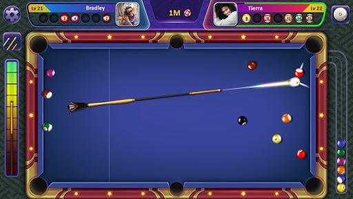 Sir Snooker: Billiards - 8 Ball Pool 1.15.1 screenshots 2