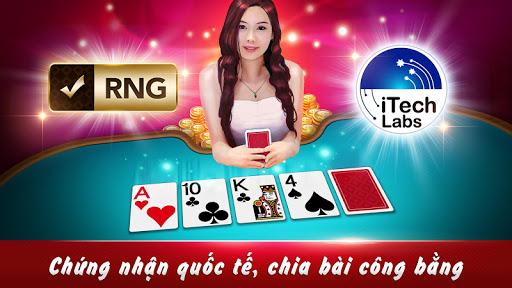 King Of Poker 1.9.3 screenshots 5