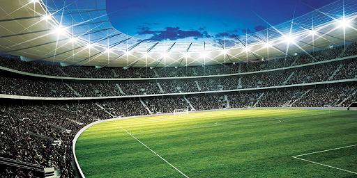 Football 2019 - Soccer League 2019 8.8 Screenshots 18