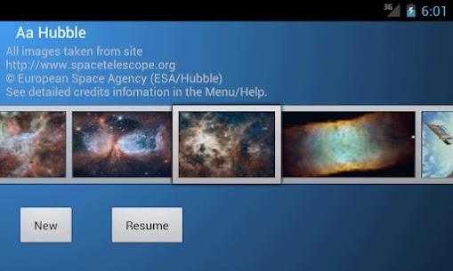 Aa Art Hubble Images For Pc – Windows 10/8/7 64/32bit, Mac Download 1