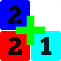 C-Stack+: Color Mix and Match Puzzle Game