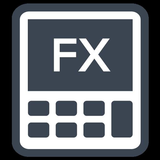 forex calculator)