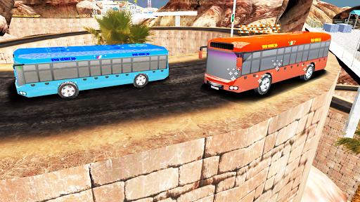 Indian Bus Simulator  screenshots 4