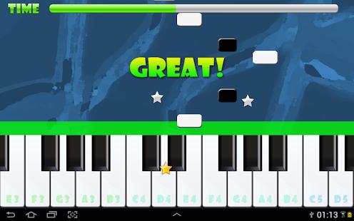 Piano Master 2 4.0.2 Screenshots 15