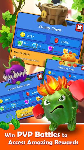 Crazy Plants 1.1.57 screenshots 10