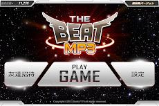 BEAT MP3 - リズムゲームのおすすめ画像5