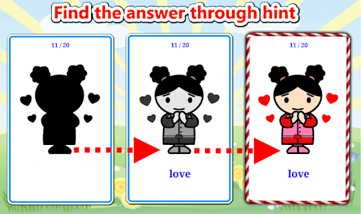 Emotions Cards (Learn Languages)