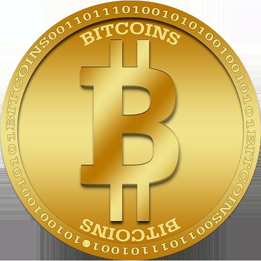 bitcoin saugoma saugykla