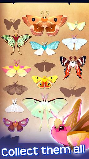 Flutter: Starlight modiapk screenshots 1