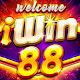 iWin88 para PC Windows