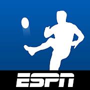 AFL Live Scores - Footy Now