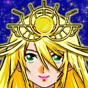 パチンコ 獣物語 〜ケダモノガタリ〜無料パチンコゲームアプリ