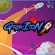 Graviton Puzzle - Brain Challenge Physics Game