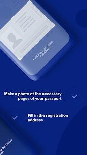 life ) Registration Apk Download 5
