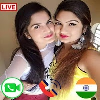 Indian Girls Video Chat