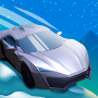 Crash Delivery icon