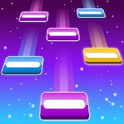 Beat Extreme: Rhythm Tap Music Game