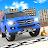 Modern Car Parking Game Real Driving Simulator