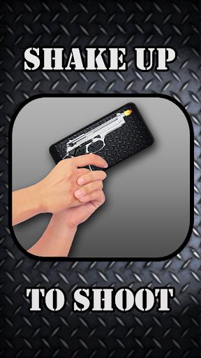 Gun simulator 1.0.31 Screenshots 3