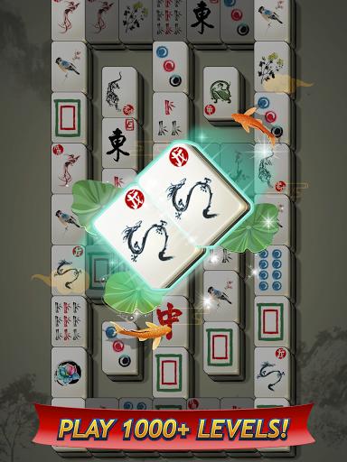 Mahjong Dragon: Board Game 1.0.4 screenshots 22