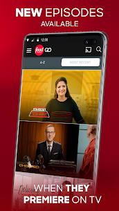 Food Network GO – Watch with TV Subscription 4