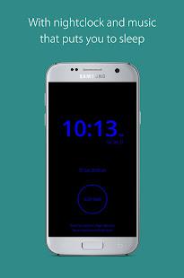 bedr alarm clock radio: US and World Radio